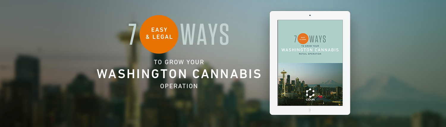 cova_webbanner_Marketing_your_cannabis_dispensary_in_Washington-1.png