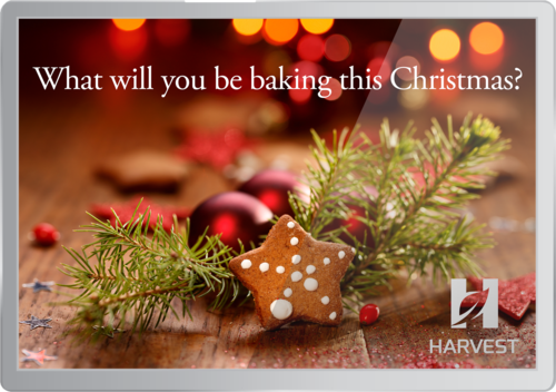 Digital_Signage_Harvest_xmas.png