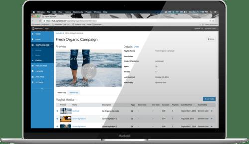 MacBook-Digital_Signage_GrowCo.png
