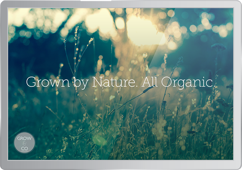 grow_co_grown_by_nature_wall_display+sm.png