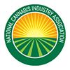 National Cannabis Industry Association