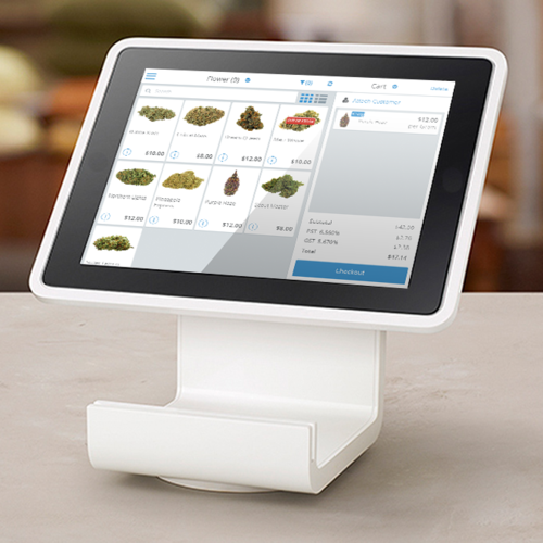 point-of-sale-sq