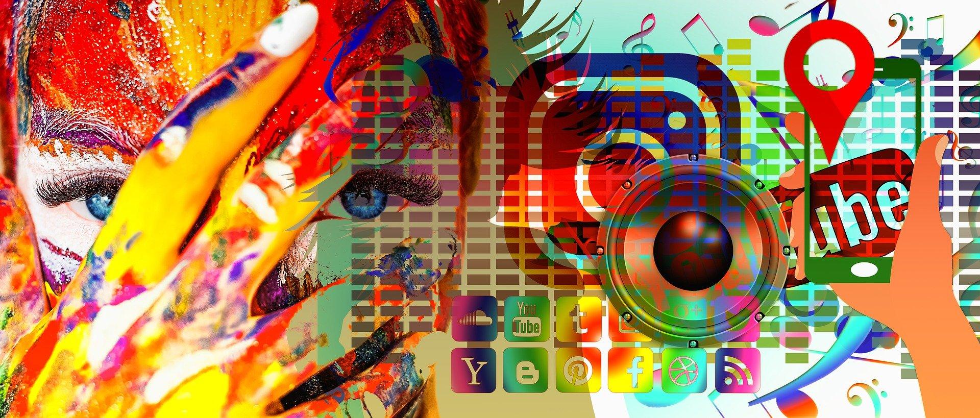 social-media-3758364_1920