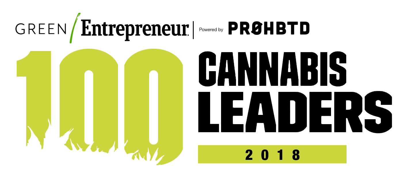 100-Cannabis-Leaders-Logo
