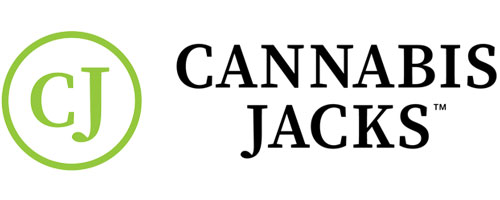 Cannabis-Jacks-Logo-2x
