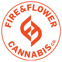 Fire and Flower