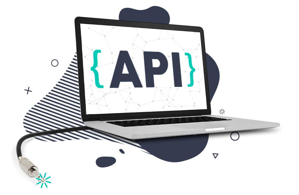 Flexible-APIs