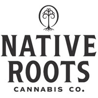 Native Roots Cannabis Co.