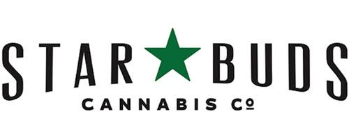 Starbuds Cannabis Co