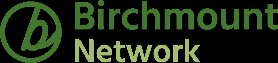 Birchmount-Network-Logo