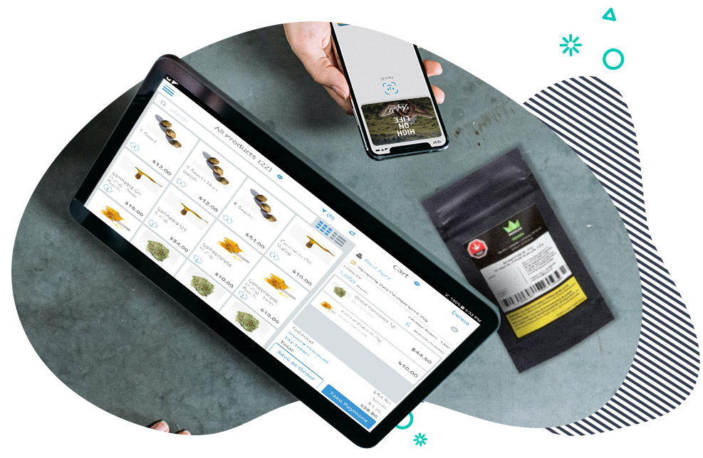 Digital Gift Card Options