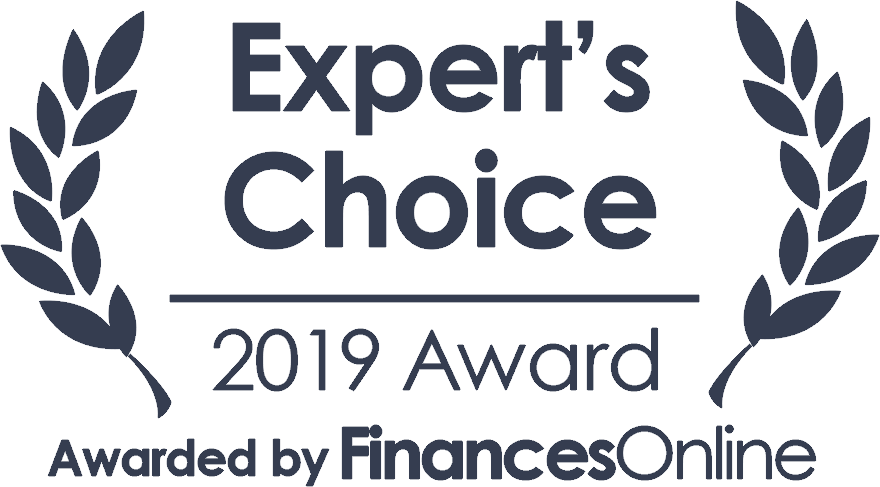 Expert-Choice-Award