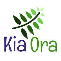 Kia-Ora-Logo