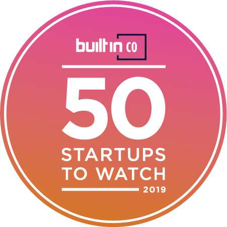 BuiltIn_50StartupsToWatch_Badge_CO[9877]