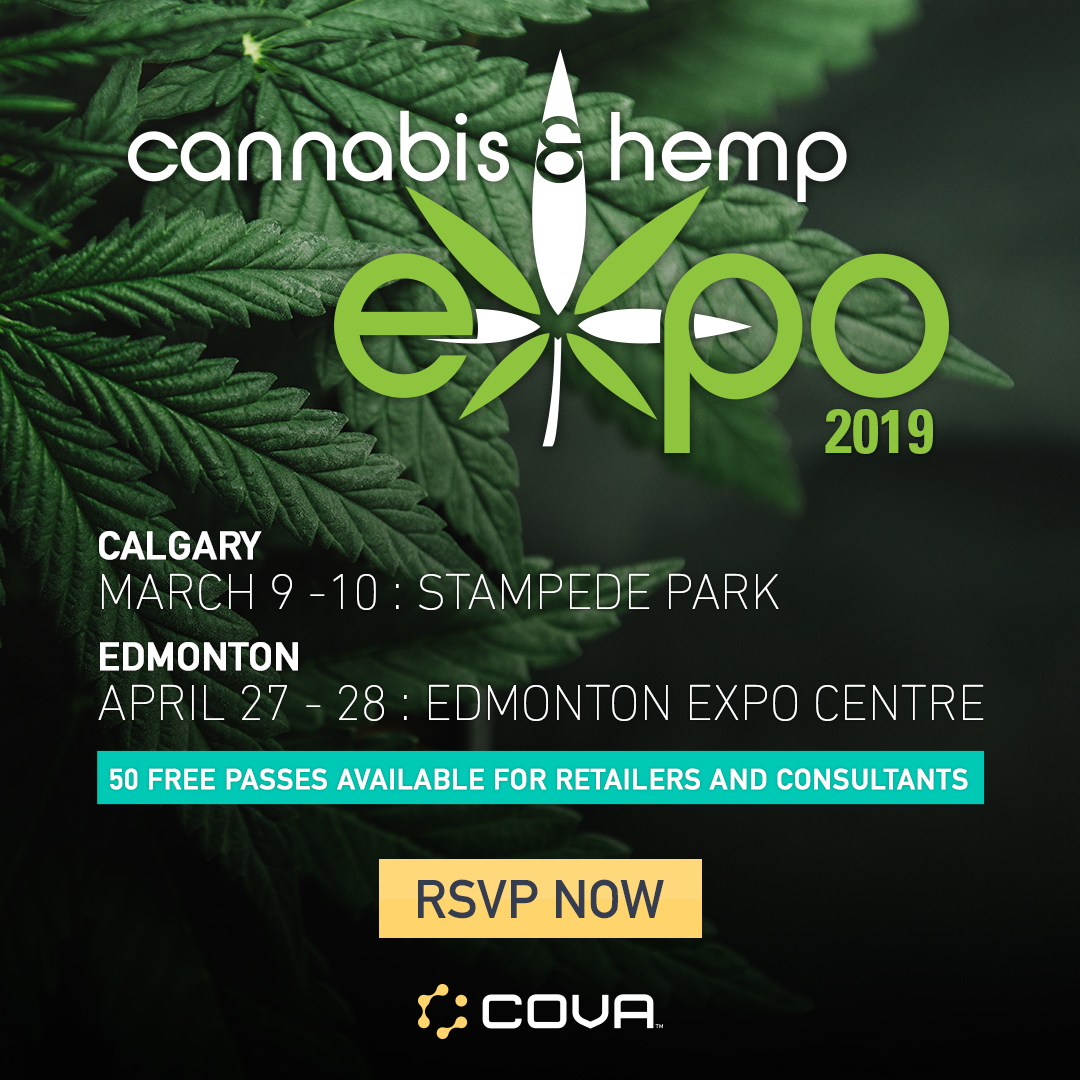 Cova-Cannabis-Hemp-Expo-Instagram