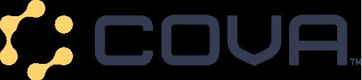 Covasoft