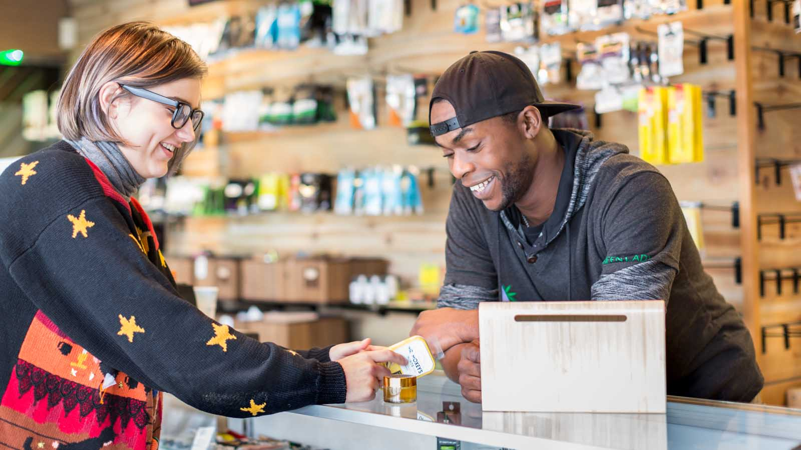 Canada Cannabis Compliance: 5 Budtending Changes After Legalization