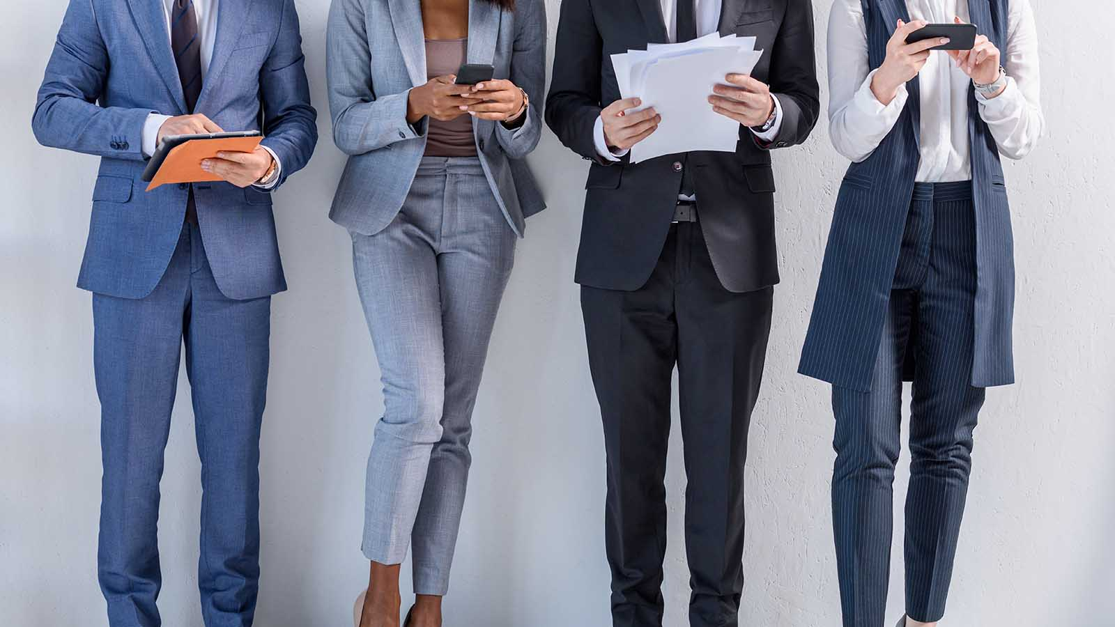 How to Recruit Top-Notch Talent at Your Cannabis Retail Operation