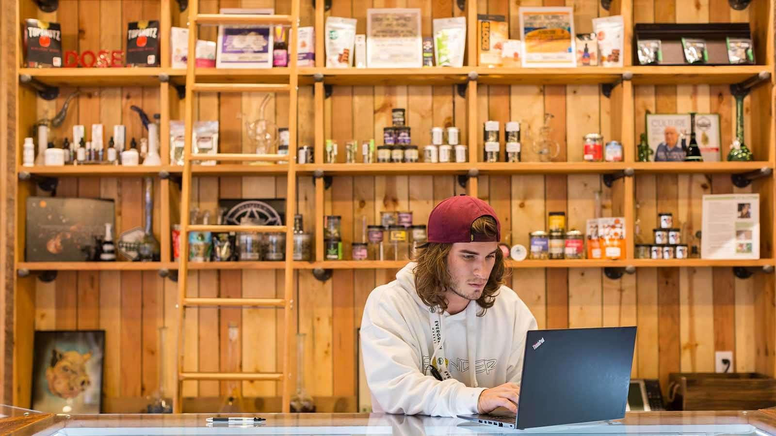 3 Ways to Maximize Cannabis Retail Sales on 4/20