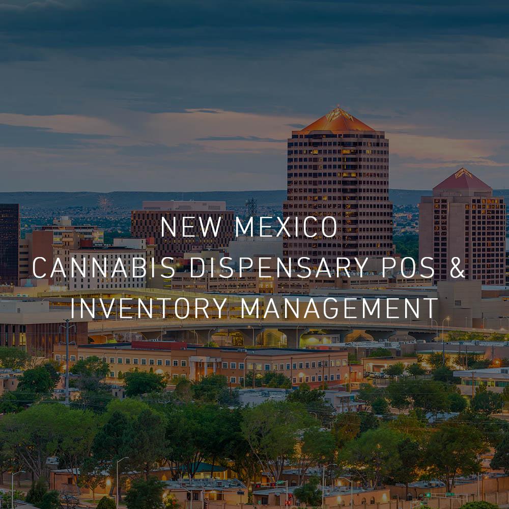COVA | New Mexico Cannabis Dispensaries