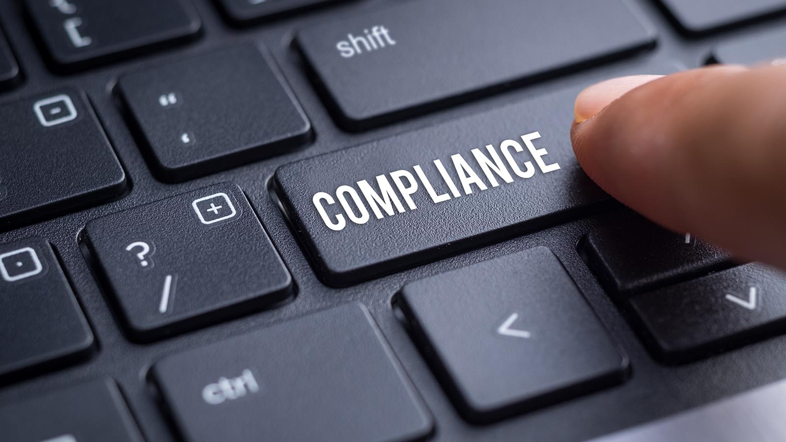 Top 8 Cannabis Compliance Issues for Retailers