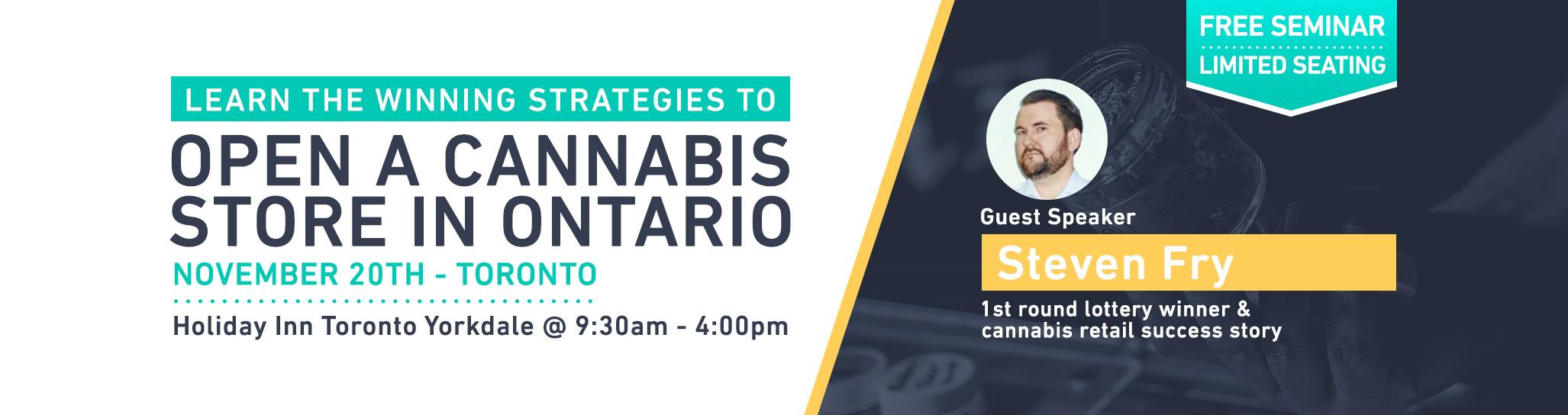 Cova-Cannabis- Industry-Seminar-Toronto