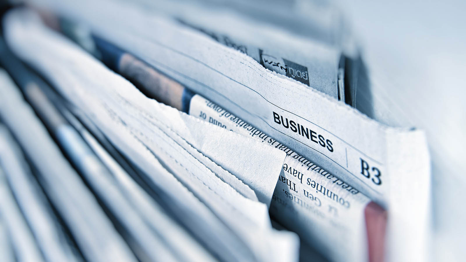 6 Cannabis Industry Publications Retailers Should Be Reading Right Now