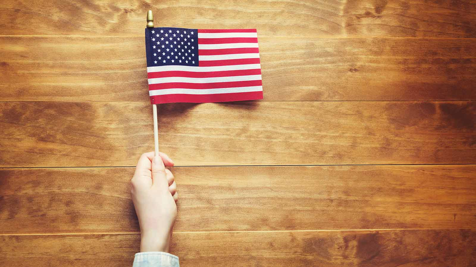 How to Stand Out at Your Cannabis Retail Store on July 4th