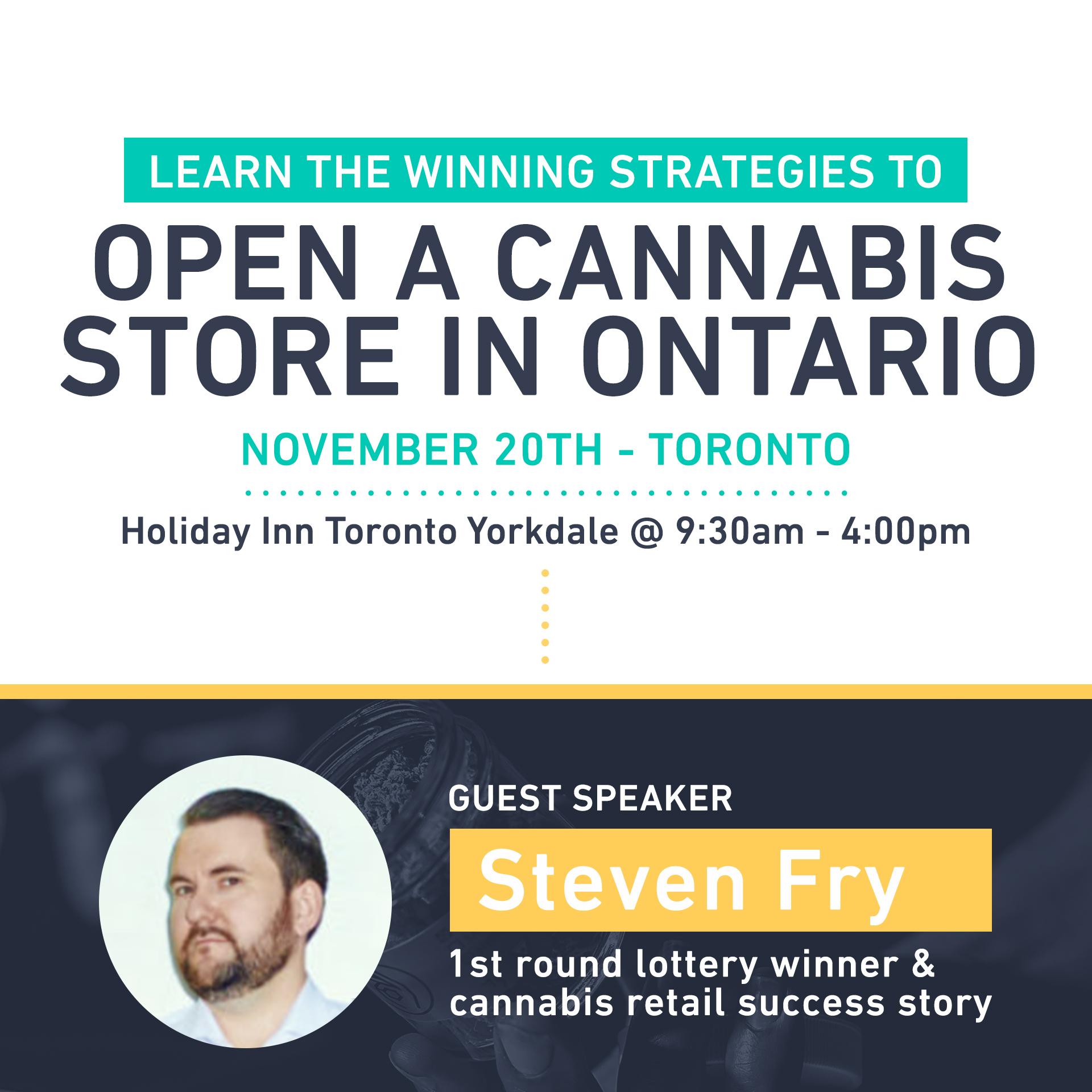 Cova-Cannabis-Seminar-Toronto-Email-Banner_Mobile