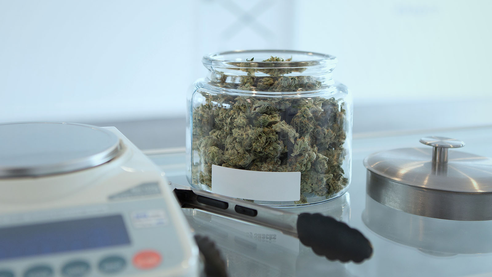 8 Common Inventory Management Questions for California Cannabis Retailers