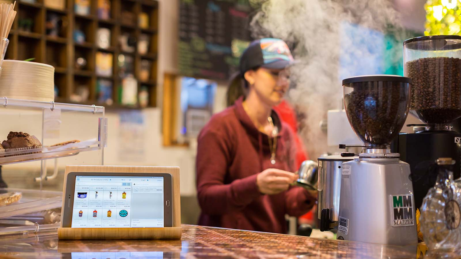 How to Create a Great Cannabis Dispensary Customer Experience