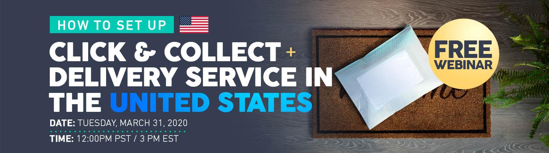 Cova-Delivery-US_Website-Banner