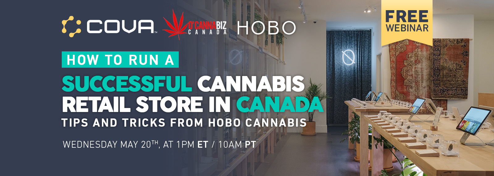 Cova-O'Cannabiz-Webinar-Run-A-Successful-Cannabis-Store