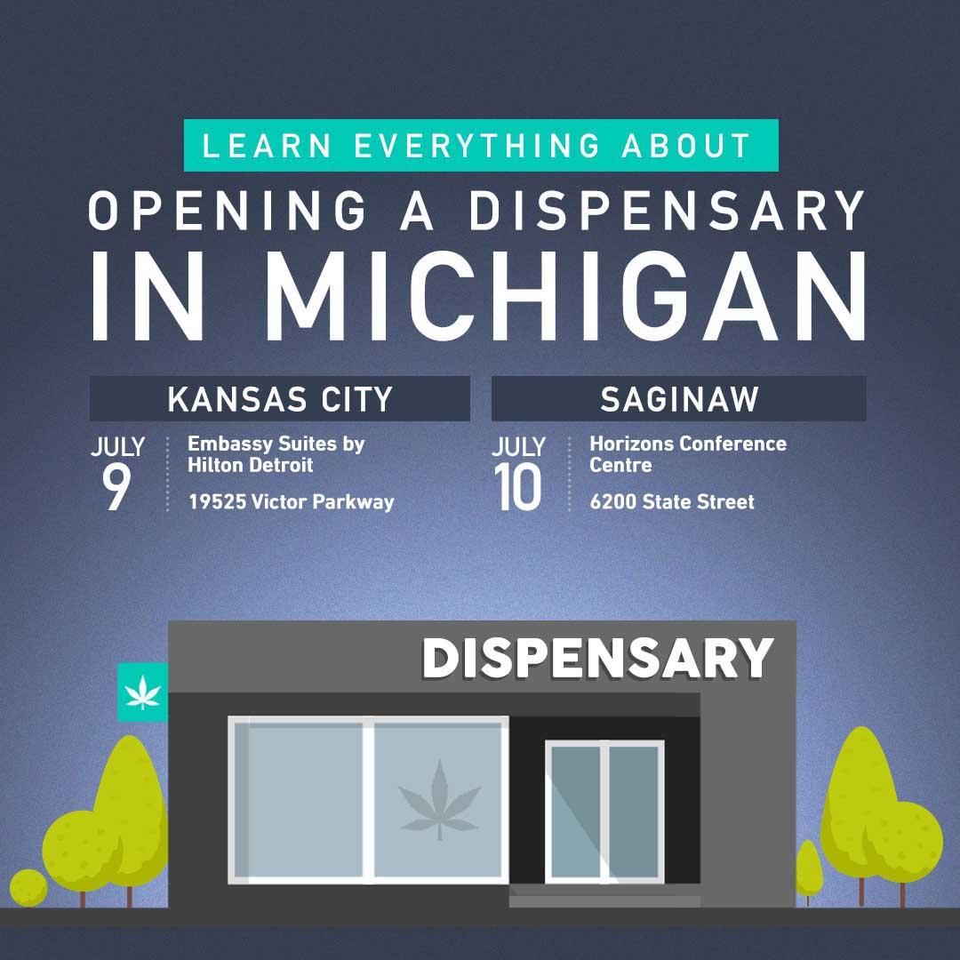 Cova-dispensary-Seminar- Michigan- July-2019- Mobile