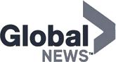 global_news