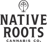 native_roots