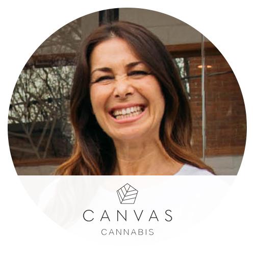 Canvas-Cannabis-Helene