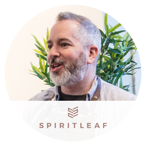 Darren-spiritleaf