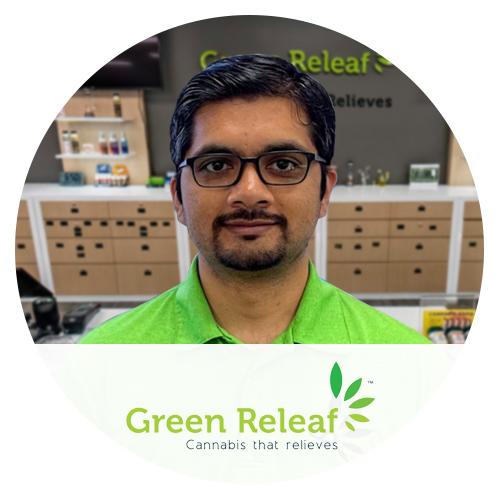 Green-Releaf-Jay