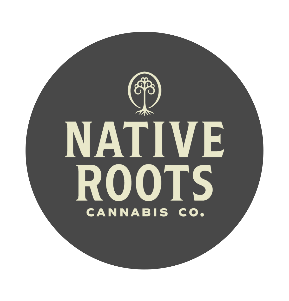 Native-Roots-Customer-Page