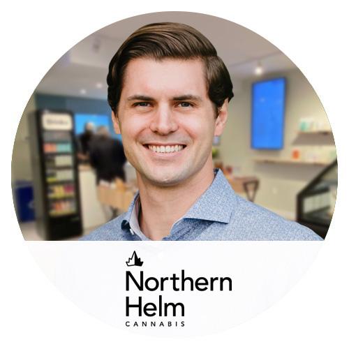 Northern-Helm-Case-Study