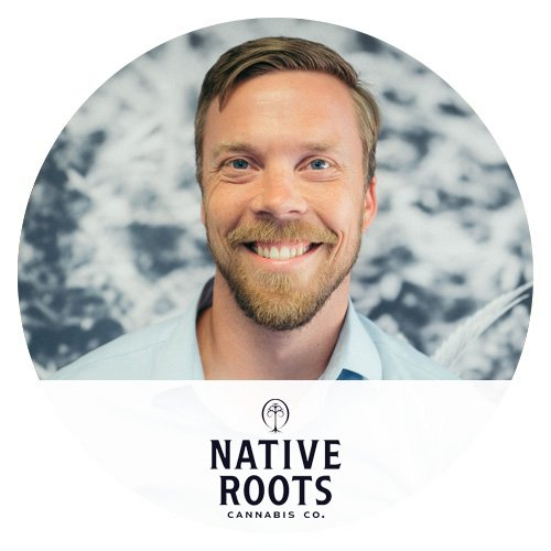 Ryan-Native-Roots