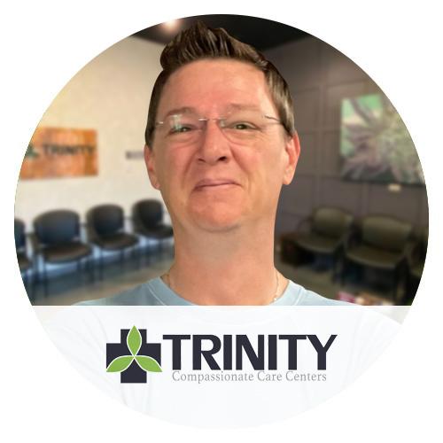 Trinity-Case-Study