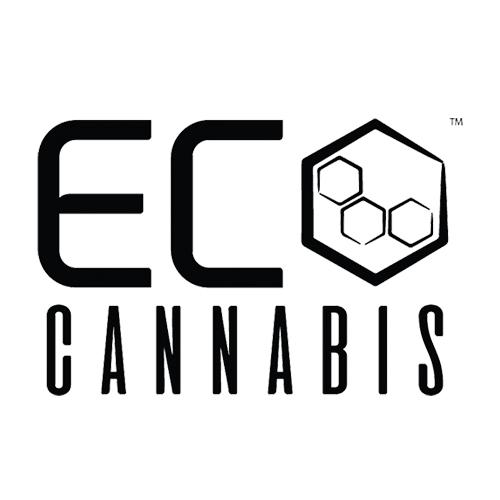 eco-canna