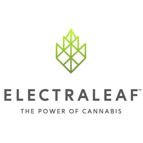 electraleaf