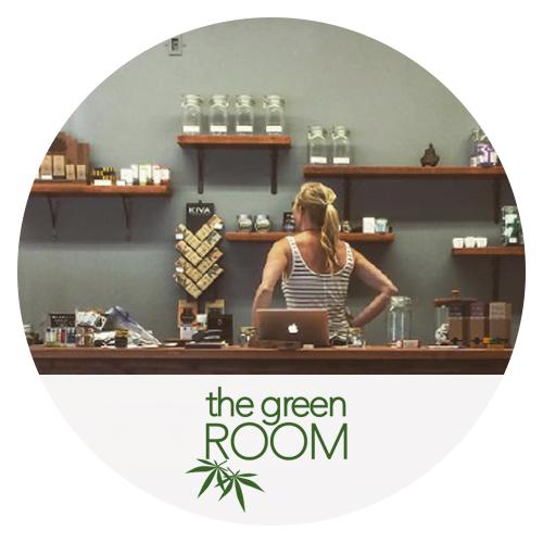 john-green-room