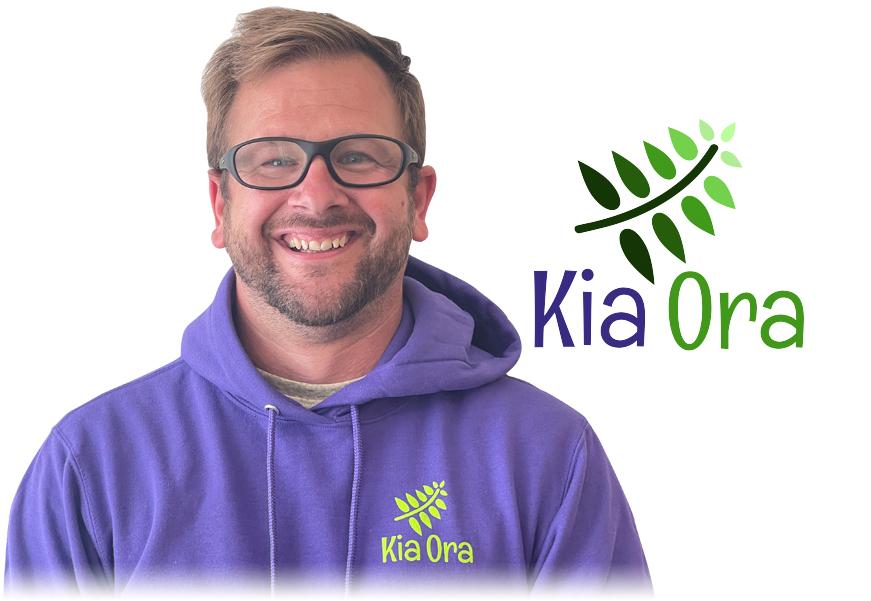 DJ-kIA-OrA