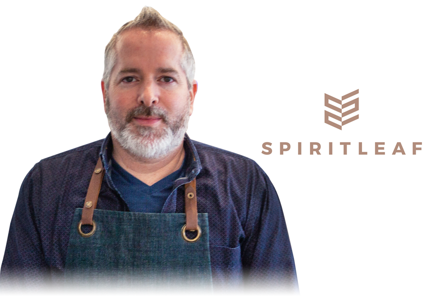 Darren-Spiritleaf-2