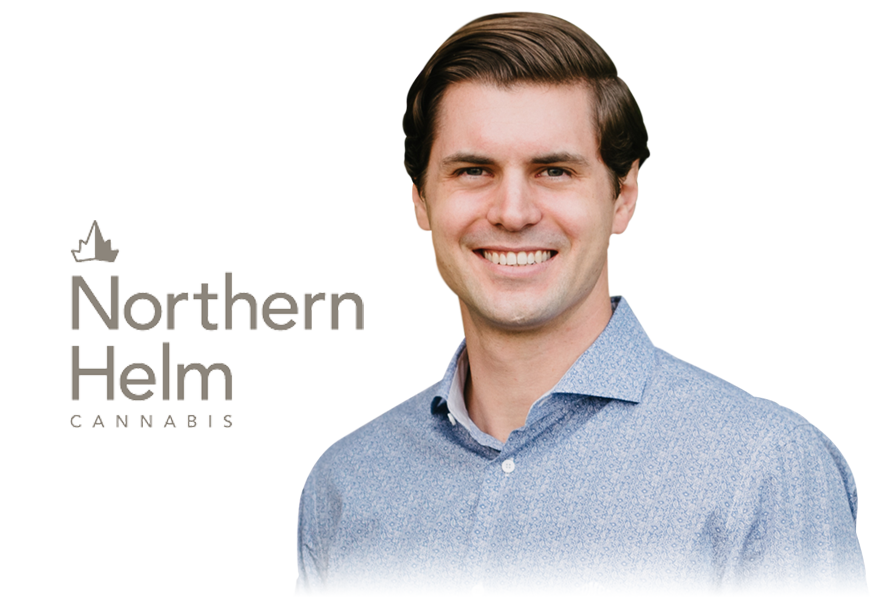 David-Northern-Helm