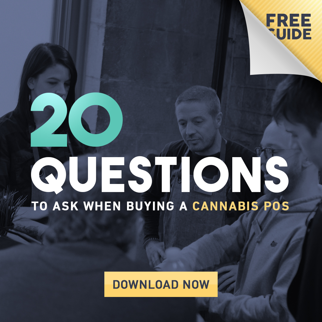 Cova-20-Questions-to-Ask-Buying-a-Cannabis-POS